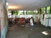 Theater22