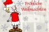 Karoline_Weihnachten