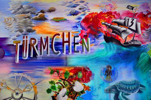 Tuermchen_Wand_1.jpg