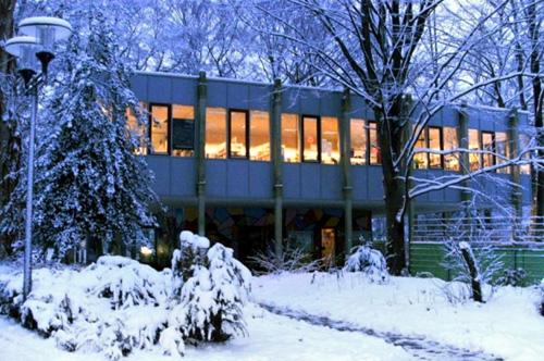 Tuermchen_im_Schnee.jpg