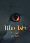 cover_titus_tatz