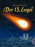 der_13te_engel