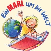 ein_marl