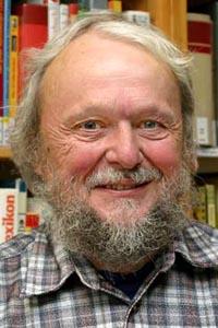 Werner Eisbrenner