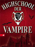 highschool_der_vampire