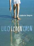 lilis_leben_eben