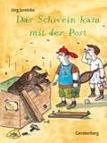schwein_mit_der_post