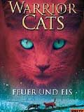 warrior_cats_feuer_und_eis