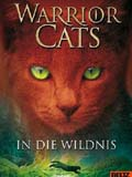 warrior_cats_wildnis