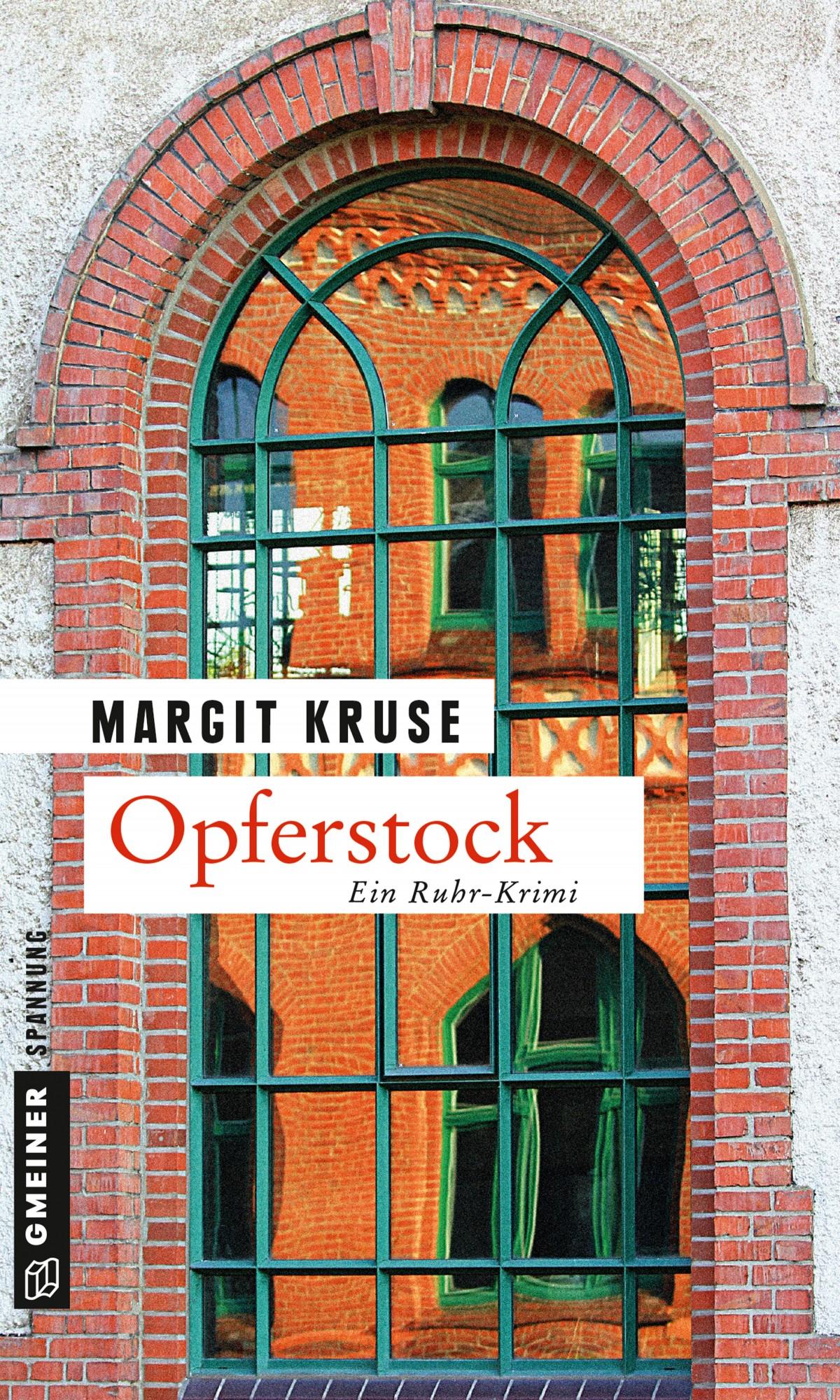 cover_opferstock
