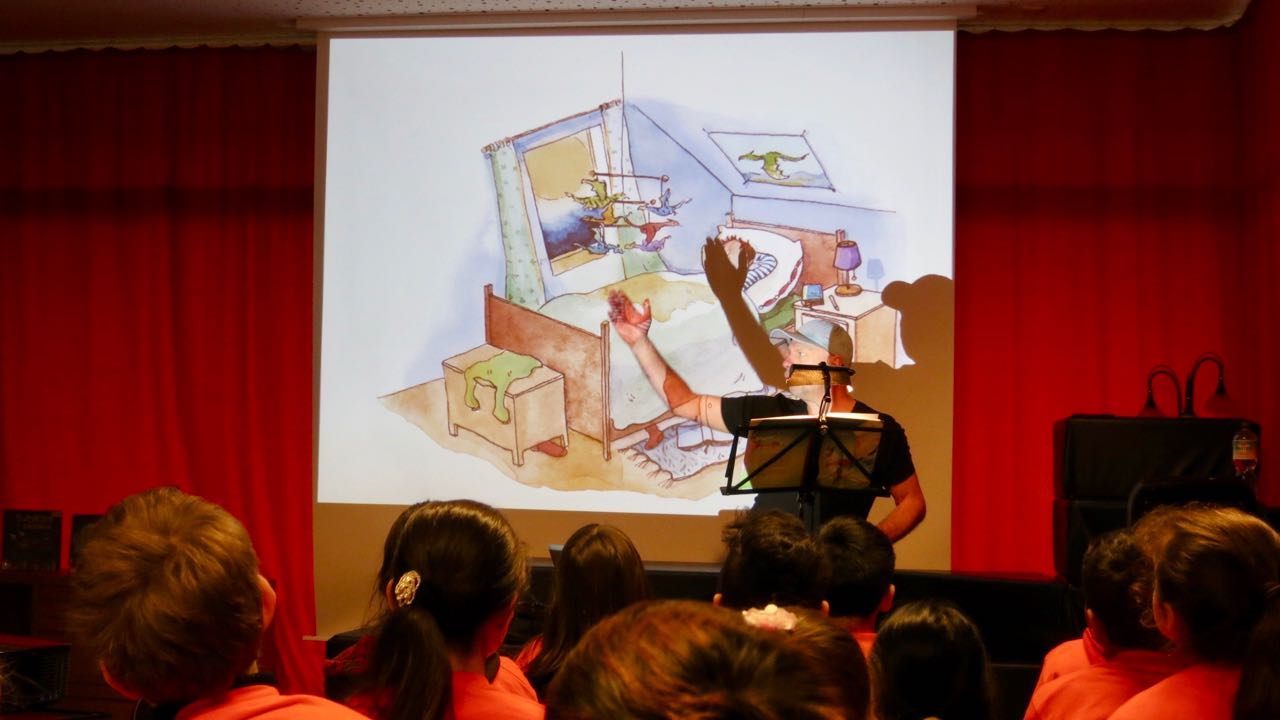 3b - Pestalozzischule (3)