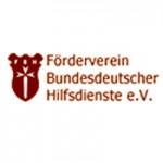 Logo_Hilfsdienste